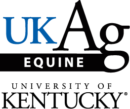 UK Ag Equine Program