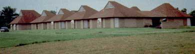 UK Poultry Farm