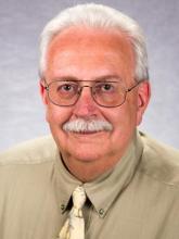Tony Pescatore, Ph. D.