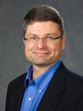 Jeffrey W. Lehmkuhler, Ph.D.
