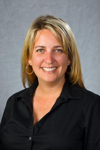 Fernanda Camargo