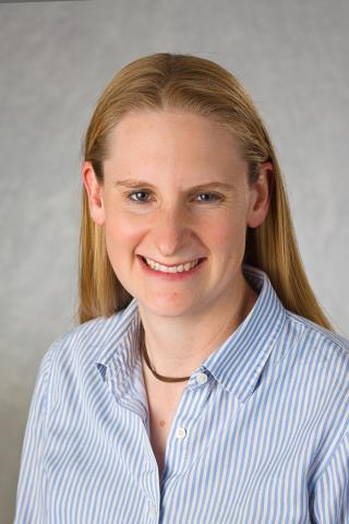 Amy Lawyer