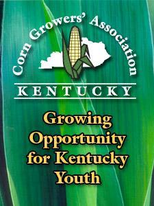 Corn Growers Association