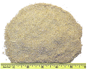 Feedstuff Discovery - Wheat Middlings | Animal & Food Sciences