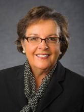Nancy M. Cox