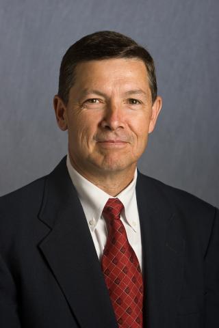 David L. Harmon