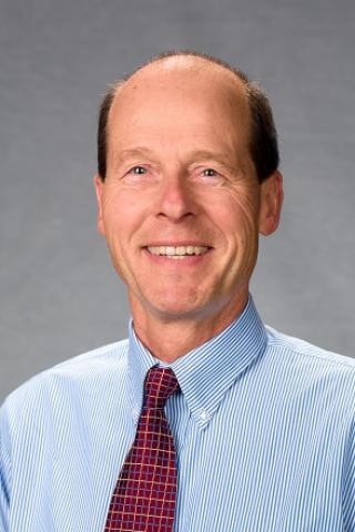 Dr. Bernhard Hennig picture