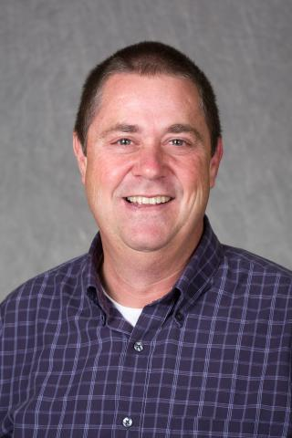 Kevin Laurent