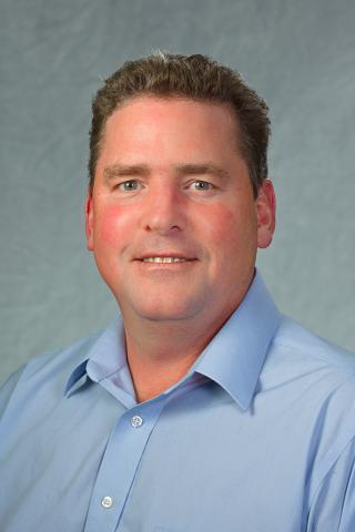 James C. Matthews, Ph.D.