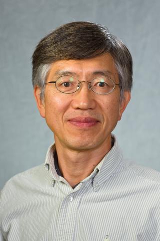 Kwangwon Son